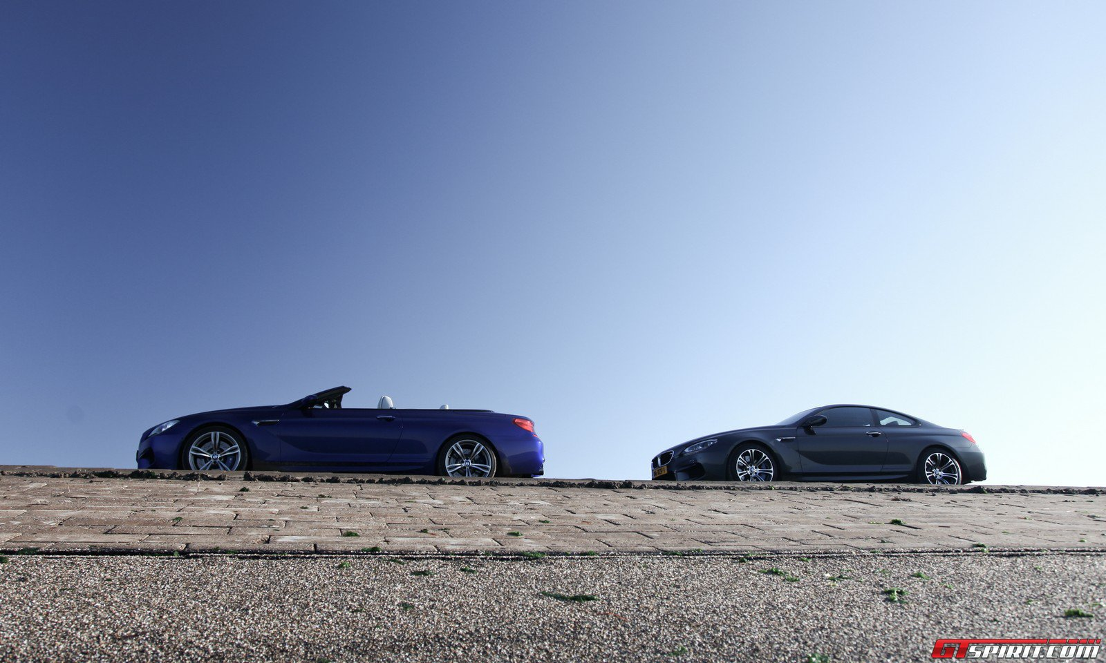 road-test-2012-bmw-m6-coupe-vs-m6-convertible-004