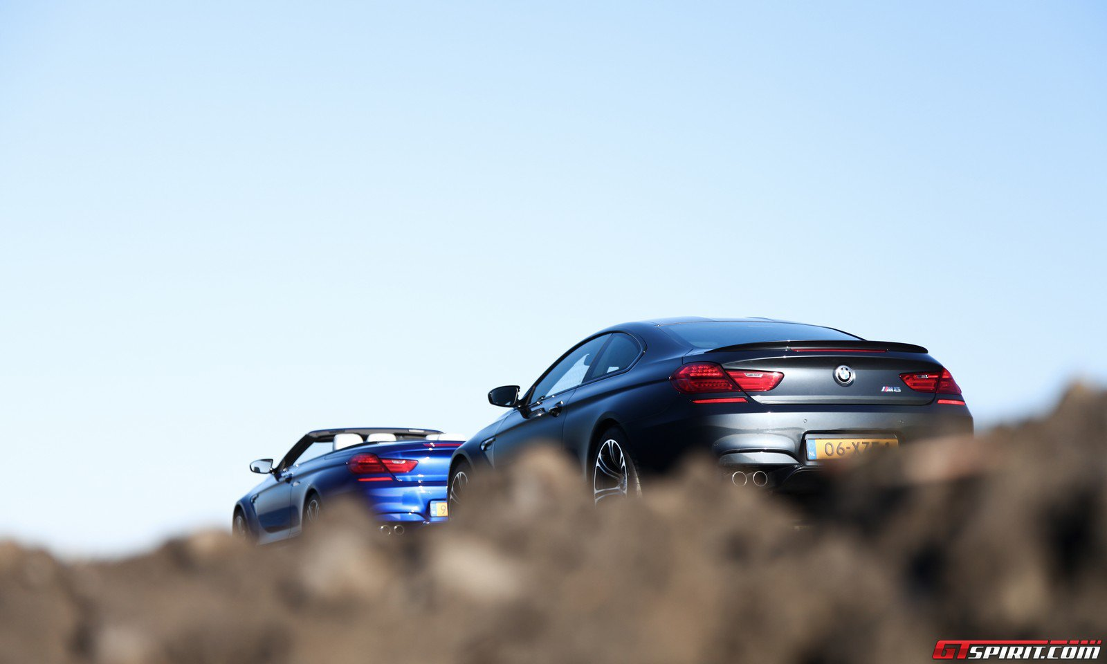 road-test-2012-bmw-m6-coupe-vs-m6-convertible-005