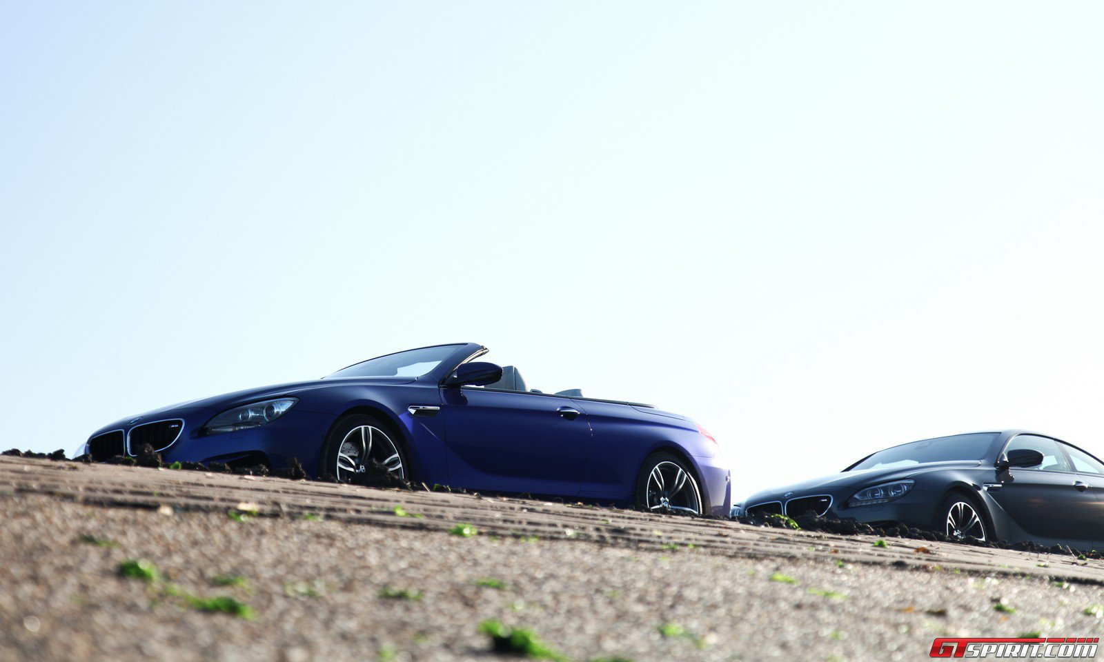 road-test-2012-bmw-m6-coupe-vs-m6-convertible-006
