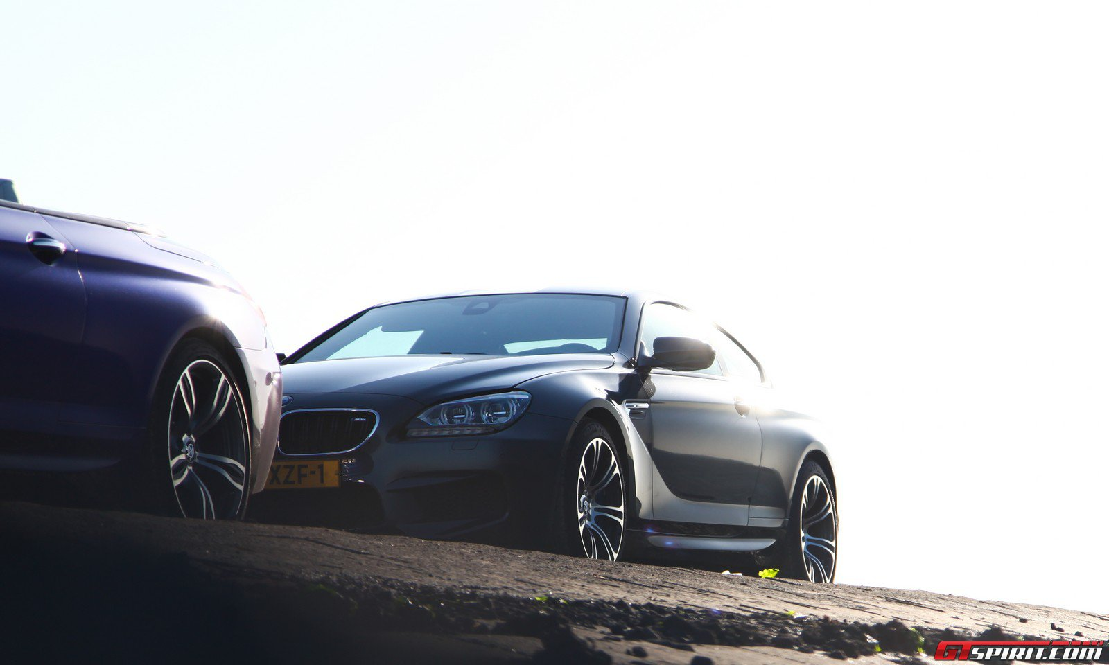 road-test-2012-bmw-m6-coupe-vs-m6-convertible-007