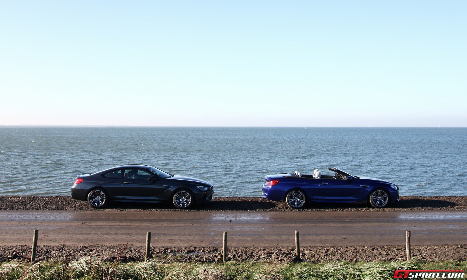 road-test-2012-bmw-m6-coupe-vs-m6-convertible-009