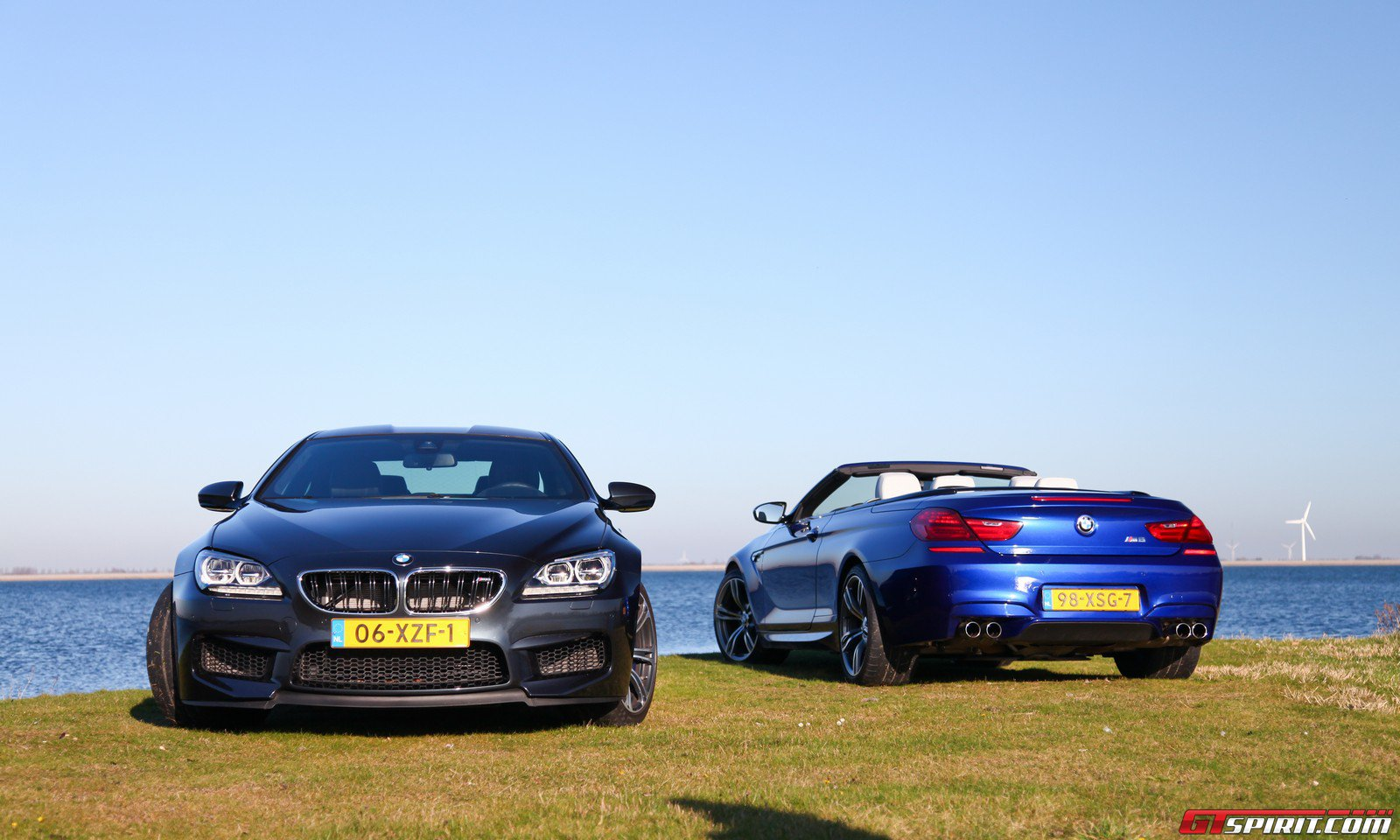 road-test-2012-bmw-m6-coupe-vs-m6-convertible-010