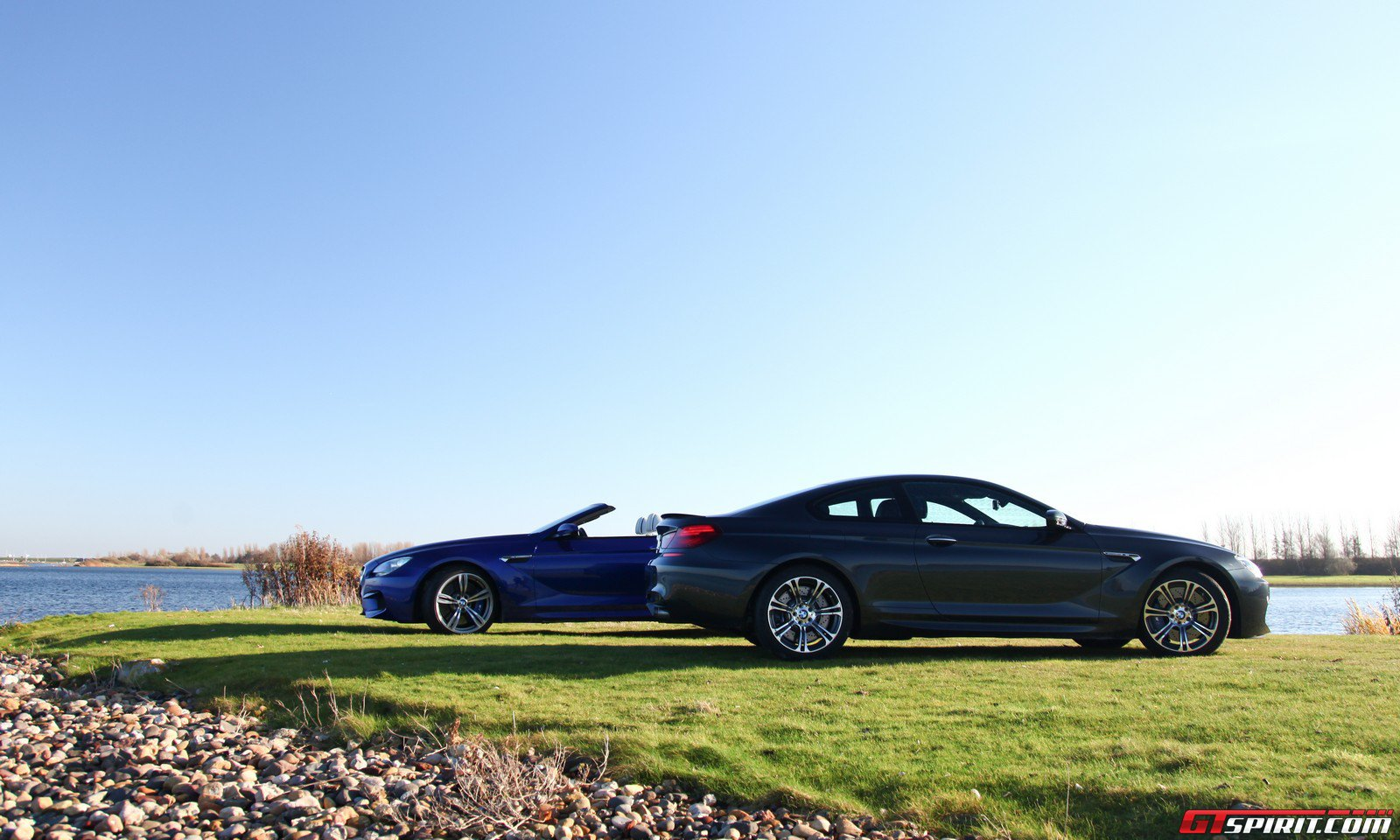 road-test-2012-bmw-m6-coupe-vs-m6-convertible-011