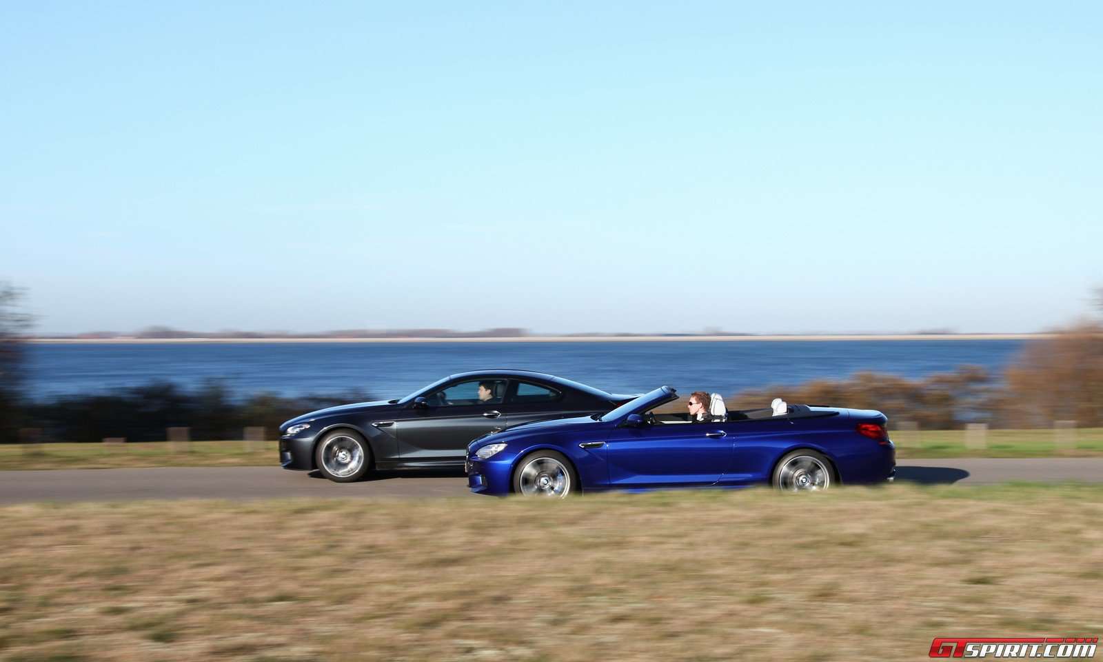 road-test-2012-bmw-m6-coupe-vs-m6-convertible-012