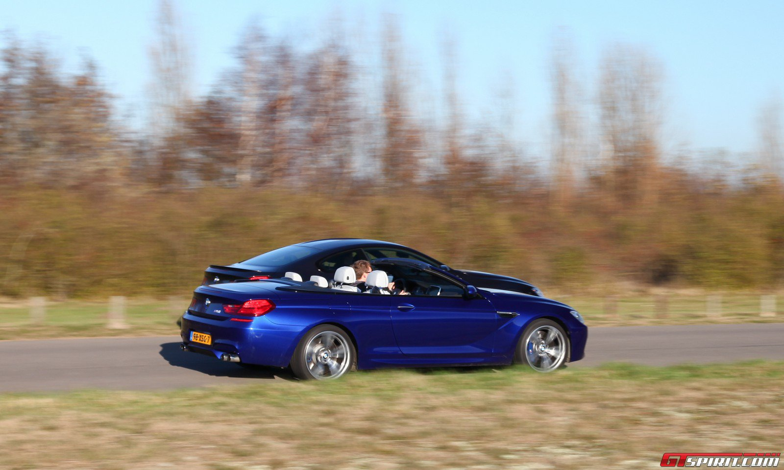 road-test-2012-bmw-m6-coupe-vs-m6-convertible-014
