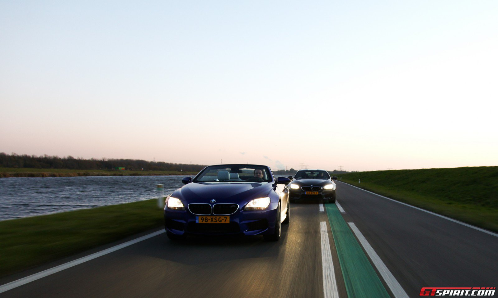 road-test-2012-bmw-m6-coupe-vs-m6-convertible-016