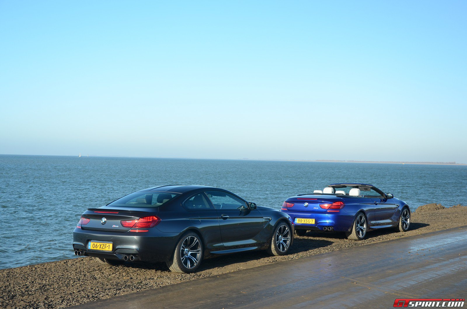 road-test-2012-bmw-m6-coupe-vs-m6-convertible-020