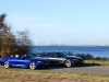 road-test-2012-bmw-m6-coupe-vs-m6-convertible-013