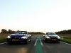 road-test-2012-bmw-m6-coupe-vs-m6-convertible-015