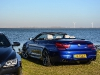 road-test-2012-bmw-m6-coupe-vs-m6-convertible-017