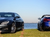 road-test-2012-bmw-m6-coupe-vs-m6-convertible-018