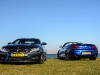 road-test-2012-bmw-m6-coupe-vs-m6-convertible-019