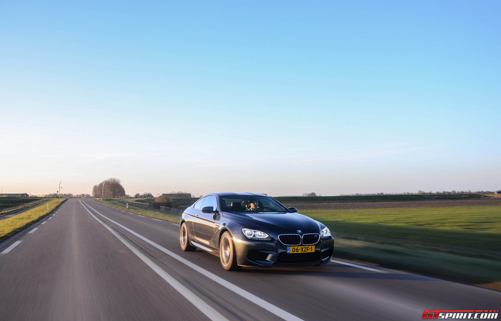 road-test-2012-bmw-m6-coupe-020