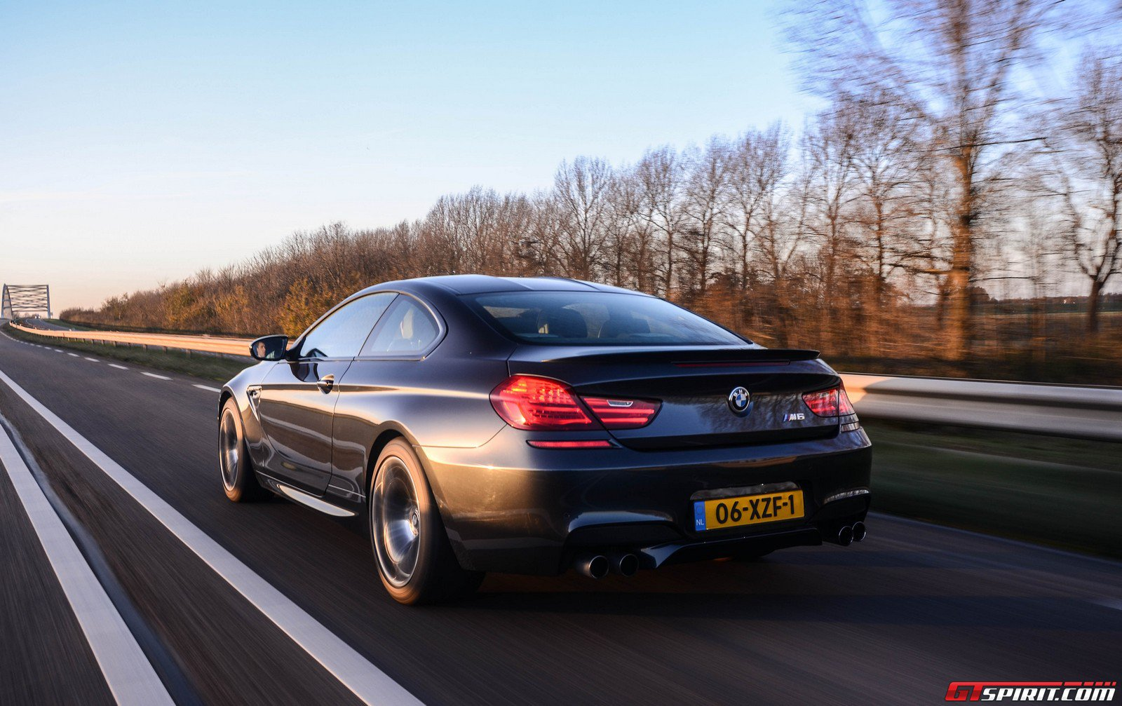 road-test-2012-bmw-m6-coupe-027