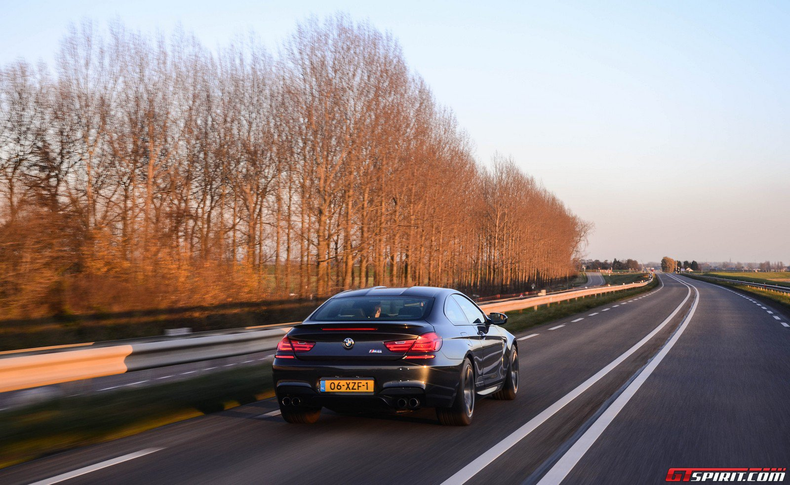road-test-2012-bmw-m6-coupe-028