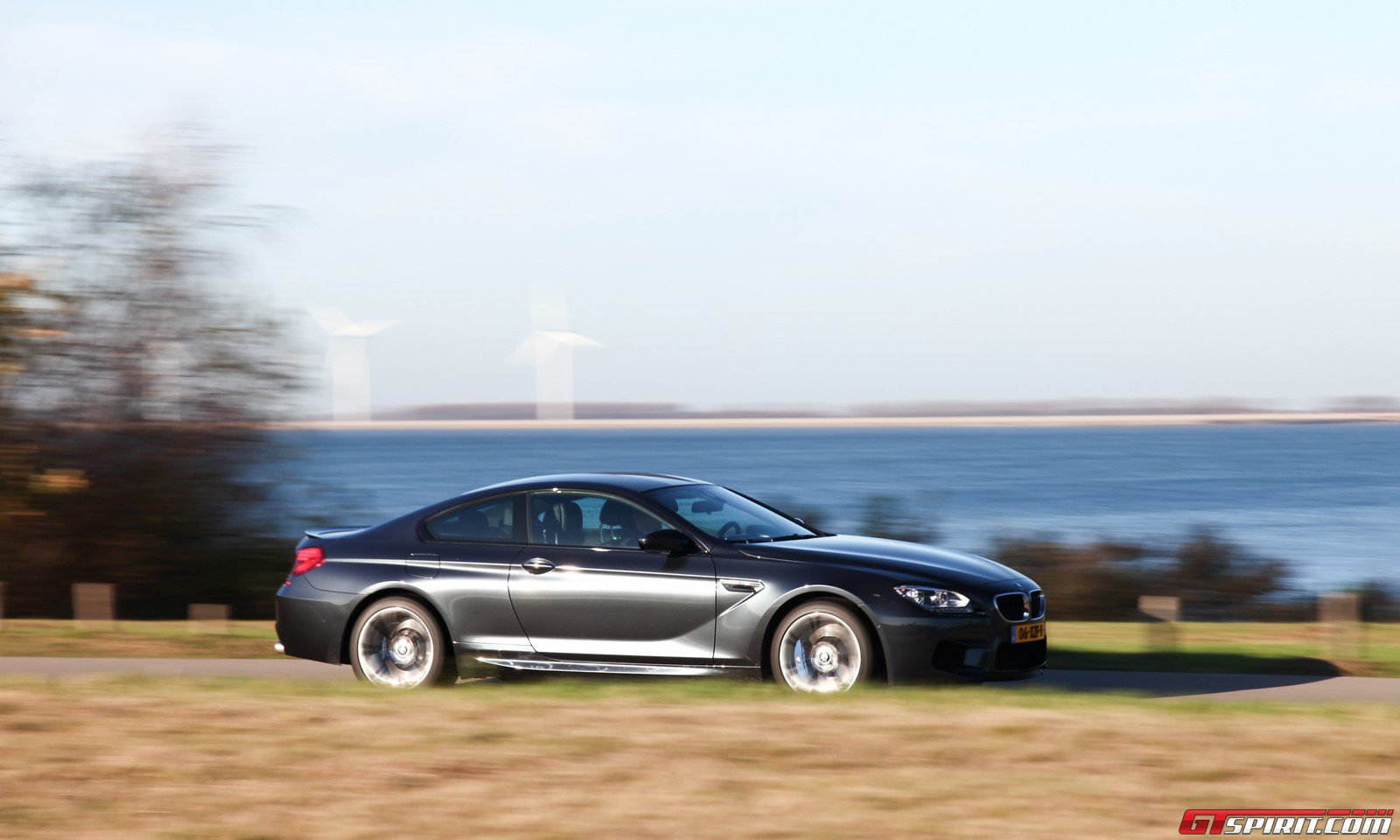 road-test-2012-bmw-m6-coupe-031