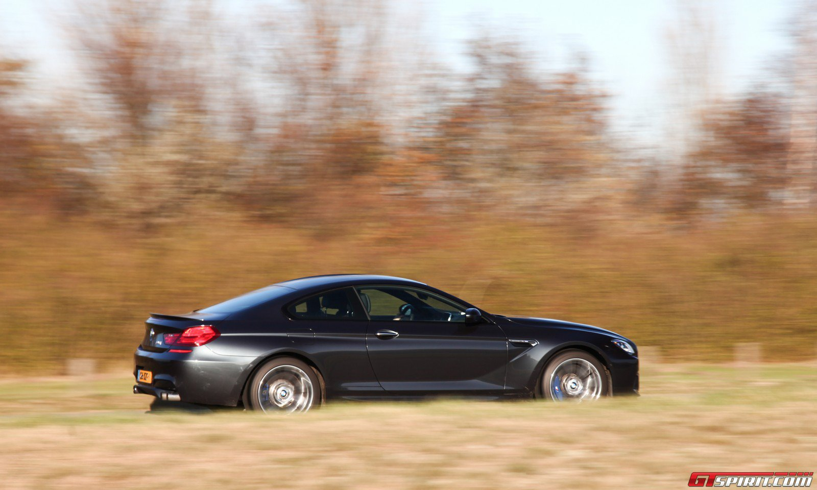road-test-2012-bmw-m6-coupe-032