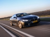 road-test-2012-bmw-m6-coupe-026