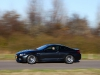 road-test-2012-bmw-m6-coupe-029