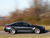 road-test-2012-bmw-m6-coupe-030