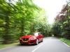 Road Test 2012 Jaguar XFR 007