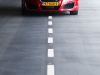 Road Test 2012 Jaguar XFR 018