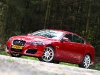Road Test 2012 Jaguar XFR 001