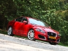 Road Test 2012 Jaguar XFR 003