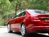 Road Test 2012 Jaguar XFR 013