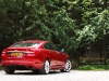 Road Test 2012 Jaguar XFR 017