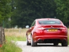 Road Test 2012 Jaguar XFR 022