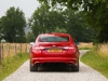 Road Test 2012 Jaguar XFR 024