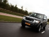 road-test-2012-land-rover-discovery-4-hse-luxury-pack-001