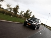 road-test-2012-land-rover-discovery-4-hse-luxury-pack-002