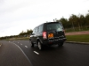 road-test-2012-land-rover-discovery-4-hse-luxury-pack-003