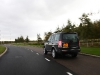 road-test-2012-land-rover-discovery-4-hse-luxury-pack-004