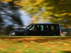 road-test-2012-land-rover-discovery-4-hse-luxury-pack-005