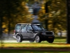 road-test-2012-land-rover-discovery-4-hse-luxury-pack-006