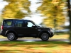 road-test-2012-land-rover-discovery-4-hse-luxury-pack-007