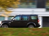 road-test-2012-land-rover-discovery-4-hse-luxury-pack-008