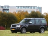 road-test-2012-land-rover-discovery-4-hse-luxury-pack-010