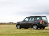 road-test-2012-land-rover-discovery-4-hse-luxury-pack-011