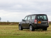 road-test-2012-land-rover-discovery-4-hse-luxury-pack-012
