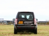road-test-2012-land-rover-discovery-4-hse-luxury-pack-013