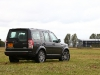 road-test-2012-land-rover-discovery-4-hse-luxury-pack-014