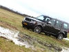road-test-2012-land-rover-discovery-4-hse-luxury-pack-016