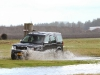 road-test-2012-land-rover-discovery-4-hse-luxury-pack-017