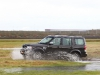 road-test-2012-land-rover-discovery-4-hse-luxury-pack-018