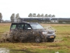 road-test-2012-land-rover-discovery-4-hse-luxury-pack-019