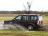 road-test-2012-land-rover-discovery-4-hse-luxury-pack-022